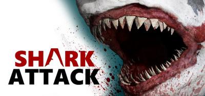 shark-attack-deathmatch-2-pc-cover-www.deca-games.com