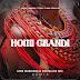 Homi Grandi (Afro Warriors & Dorivaldo Mix Remix) 2019 | Download