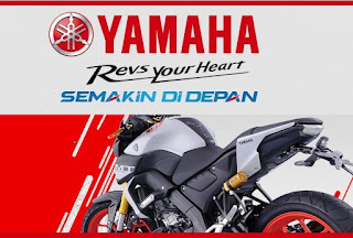 bengkel resmi Yamaha Jakarta timur, barat, utara, selatan, pusat