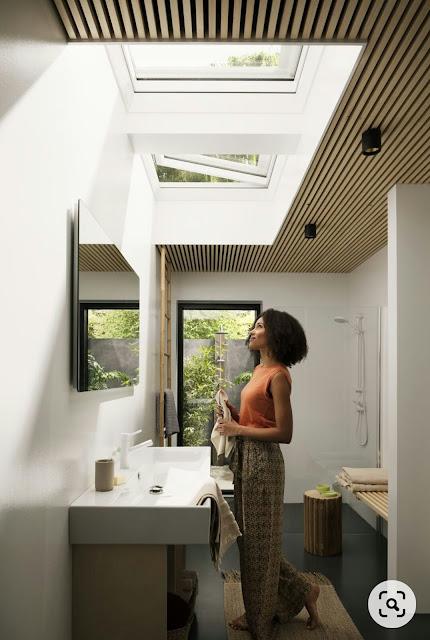 7 Model Ventilasi Atap Dapur Paling Direkomendasikan