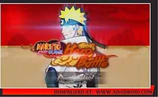 Download-Naruto-Senki-Spesial-Kemerdekaan-Mod-Apk