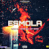Marks LM Feat. Slash Kid & Jay Ghost – Esmola (2020) [DOWNLOAD]