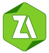 ZArchiver v0.9.1 Apk - Aplikasi Ekstrak File di Android Terbaru 2018