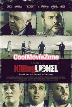 Killing Lionel (2019)