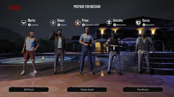narcos-rise-of-the-cartels-pc-screenshot-3