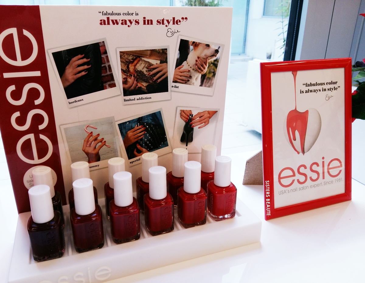 031952036a What s Your Red   EssieLove