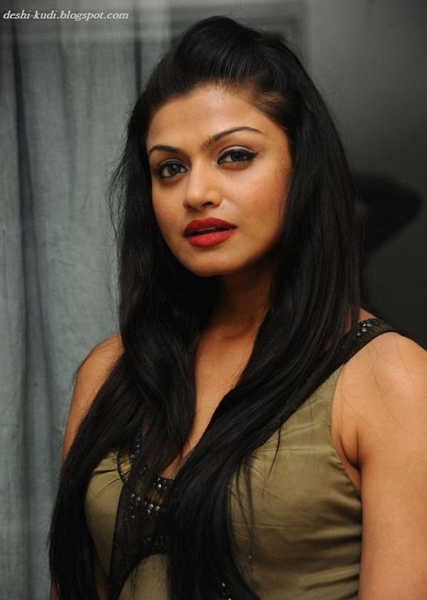 Indian Beauties Jayati Guha-7556
