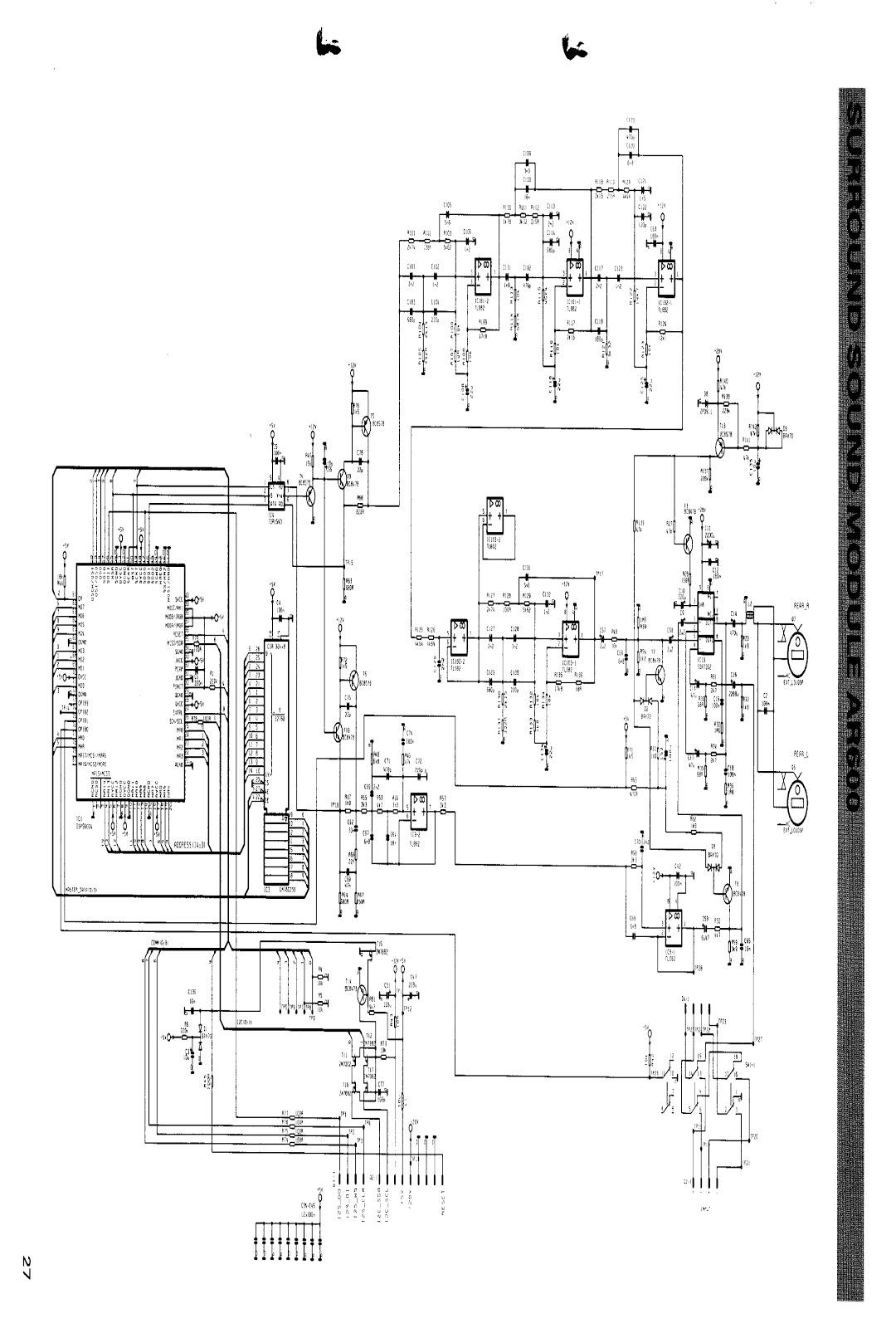 nokia 1600 diagram pdf