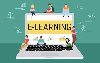 ऑनलाइन शिक्षा के फायदे और नुकसान