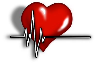 What are the causes of heart attack