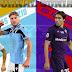 Prediksi Lazio vs Fiorentina ,Rabu 06 Januari 2021 Pukul 21.00 WIB @ beIN Sports 1