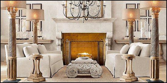 Greek Home Decor Decorating Theme Bedrooms Maries Manor Mythology