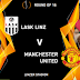 LASK Vs Man United LIVE [ 12:25 AM ]
