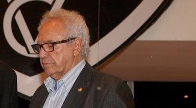 Mussa afirma não ter chegado a acordo com Campello e confirma AGE para domingo