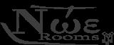 Νώε Rooms