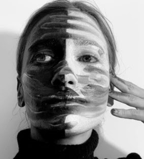 bipolar disorder_ichhori,com