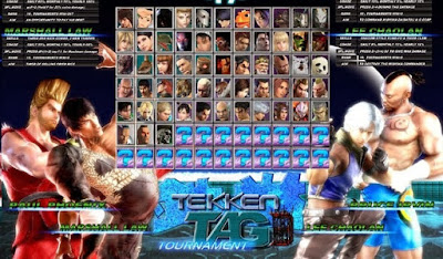Tekken 7 Game Free Download Full Version