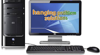 Computer problems in hindi