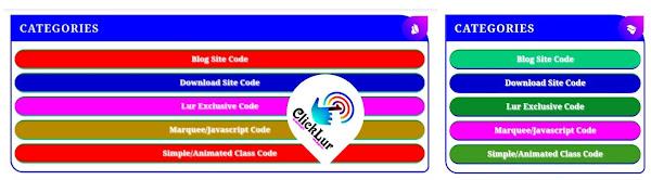 Seventh - Wapkiz Category Code