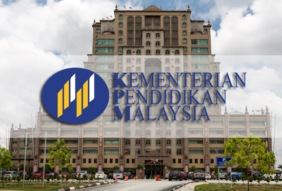Keputusan Peperiksaan Sijil Tinggi Agama Malaysia (STAM) 2014