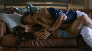 Four More Shots Please (2020) Season 2 Hindi Web Series Download HEVC HD 720p || 7starhd
