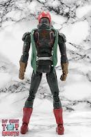S.H. Figuarts Kamen Rider V3 (THE NEXT) 06