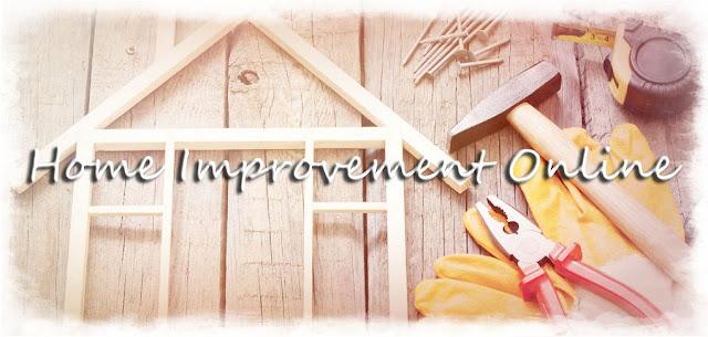 Home Improvement Online