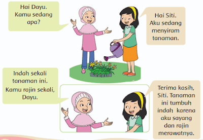 percakapan dayu dan siti www.jokowidodo-marufamin.com