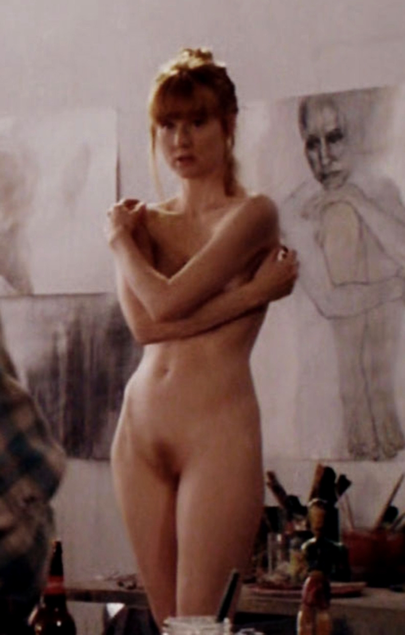 Sexy Pussy Laura Linney  nude (64 photos), Instagram, butt