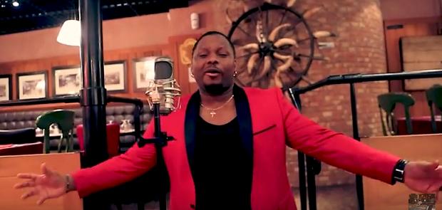 """Jacky Kingue fait son grand retour avec le son """"Les Mariages """" (Vidéo)"""