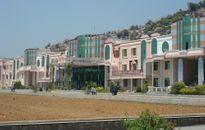 Sri Venkateswara College of Engineering and Technology -[SVCET] Chittoor Andhra PradeshSri Venkateswara College of Engineering and Technology -[SVCET] Chittoor Andhra Pradesh