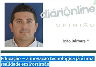https://regiao-sul.pt/2018/01/15/opiniao/educacao-a-inovacao-tecnologica-ja-e-uma-realidade-em-portimao/407674