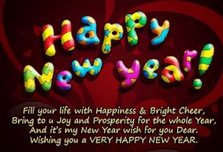 Happy New Year 2020 Quotes ,happy new year 2020, 2020 new year photos,new year 2020 WhatsApp status,Facebook status 2020,2020 status in hindi  happy new year,shayari 2020 new year,shayari photos