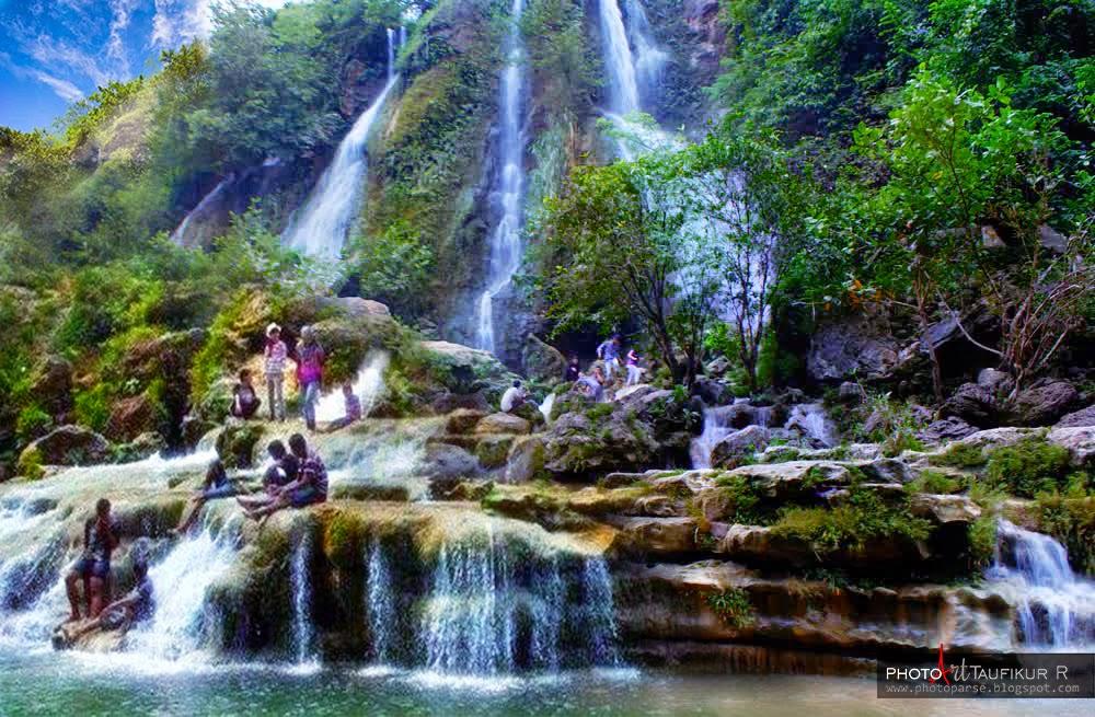 wisata goa dan air terjun sri gethuk gunungkidul photoparse rh photoparse blogspot com foto air terjun sri gethuk jogja alamat air terjun sri gethuk yogyakarta