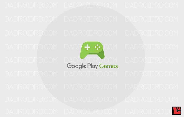Cara perbaiki Google Play Games yang selalu ingin minta login error crash force close saya Nih Cara mengatasi Google Play Games yang selalu minta login ketika membuka sebuah games