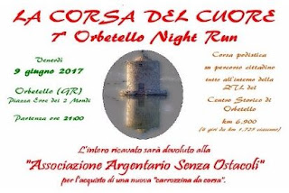 orbetello-night-run