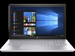 Cara Merawat Laptop Agar Tidak Cepat Rusak Dengan 8 Trik Dibawah Ini