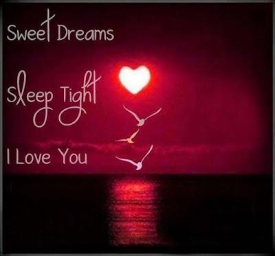 sweet-good-night-quotes-sleep-tight-img