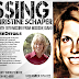 Abducted, Murdered, & Missing: Gayla Christine Schaper