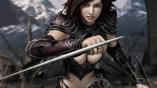 Mulheres Não São Maioria entre Gamers!