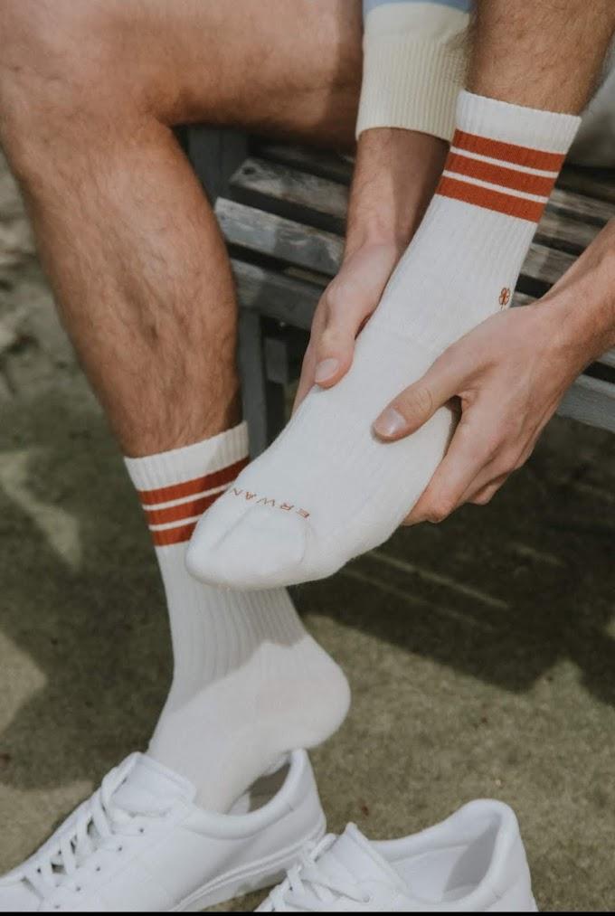 how to get rid of ingrown hairs on legs