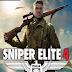 تحميل لعبة القناص Sniper Elite 4 Deluxe Edition