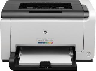 HP_LaserJet_Pro_CP1025nw_Driver_Printer_Download