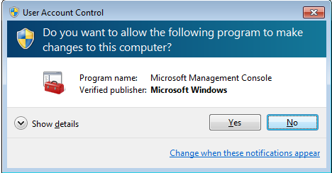 What Is The Purpose OF Run As Administrator In Windows???