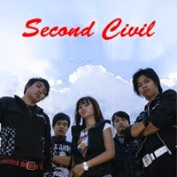 Download Kumpulan Lagu Mp3 Second Civil Terbaru Full Album