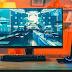 ViewSonic lanza el XG270Q, monitor gaming de 27 pulgadas con tecnología G-SYNC | Revista Level Up