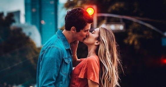 Dating site based on date ideas