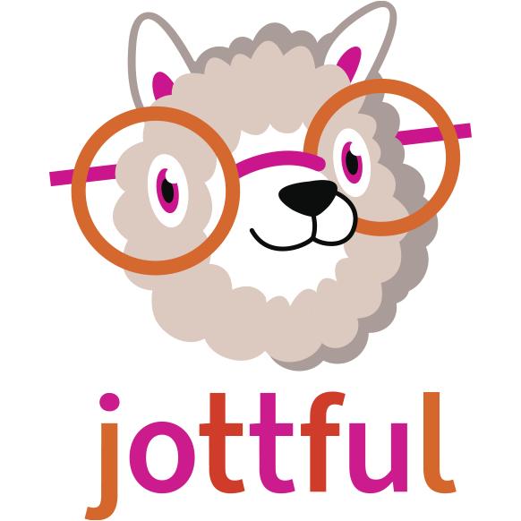 Jottful