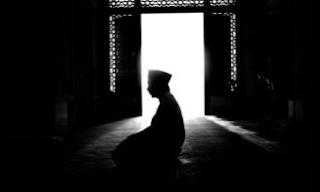 16 Keistimewaan Sholat Fardhu 5 Waktu