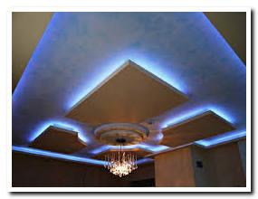 Modern bathroom light fixtures images